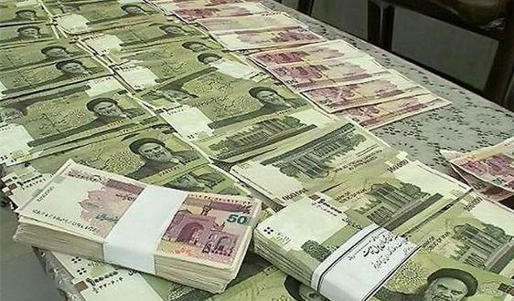 بازگشت پول های ایران از عراق