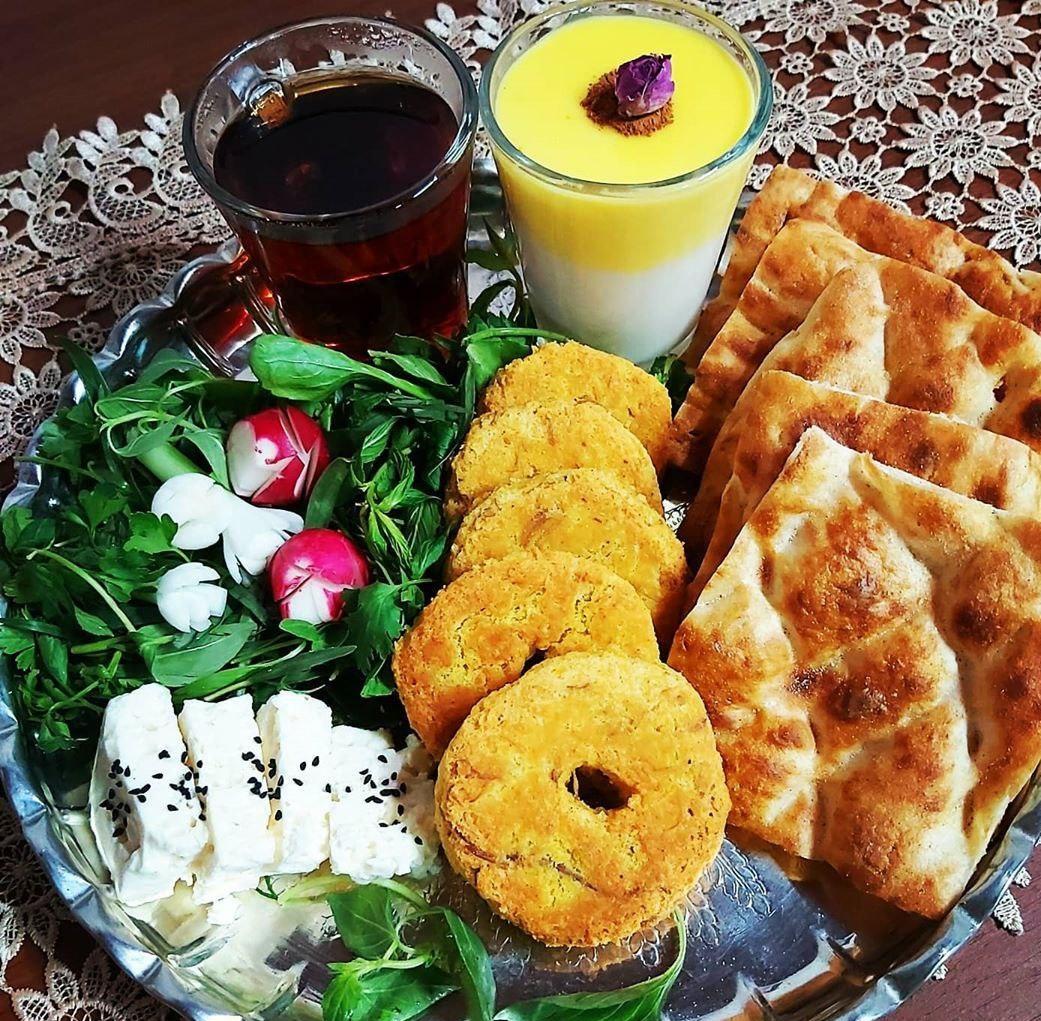 ماه رمضان 1400