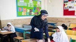 چالش برگزاری امتحانات در روزهای کرونایی