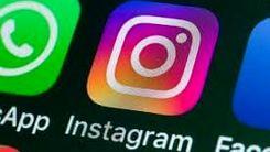 فوری/ اخلال در دسترسی به واتس اپ، اینستاگرام  و فیس بوک