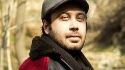 اجرای جنجالی محسن چاوشی+ فیلم دیدنی