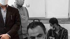 واکسن کرونای پاکبانان /شهرداران اهواز و آبادان دادگاهی شدند+جزئیات