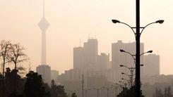 دلایل اصلی آلودگی هوا چیست؟+جزییات