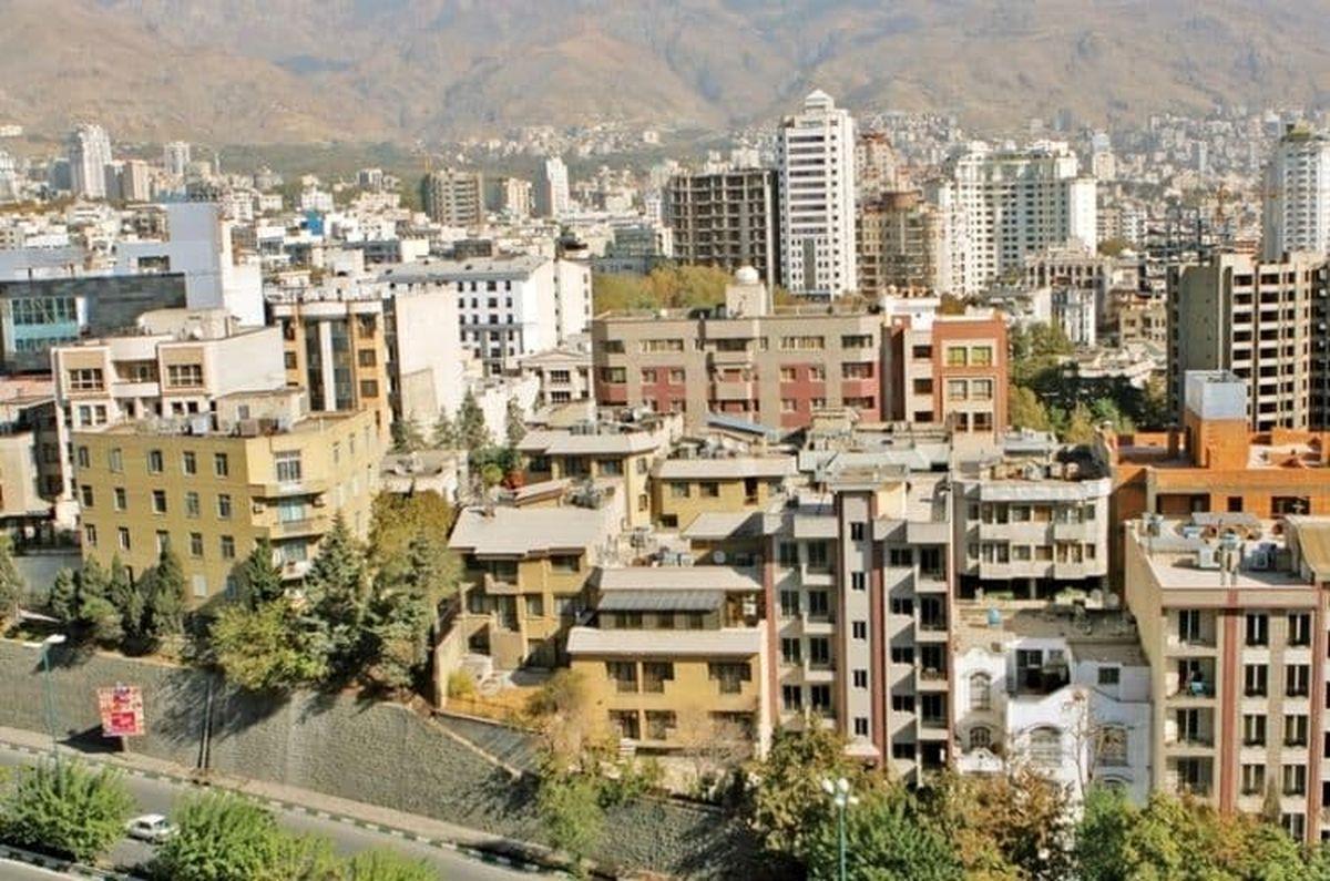 محلات ارزان و گران اصفهان برای اجارهنشینی کجاست؟
