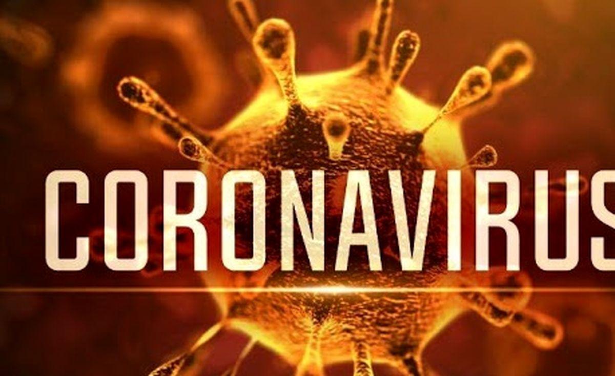 آمار فوتی های کرونا ویروس همه را ترساند