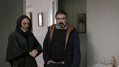 یکتا ناصر و حسن معجونی همبازی شدند!+جزئیات