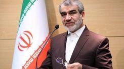 سخنگوی شورای نگهبان جواب احمدی نژاد را داد