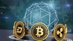 هشدار رئیس بانک مرکزی انگلستان درباره ارز دیجیتال