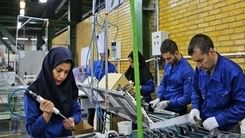 حقوق کارگران افزایش مییابد؟