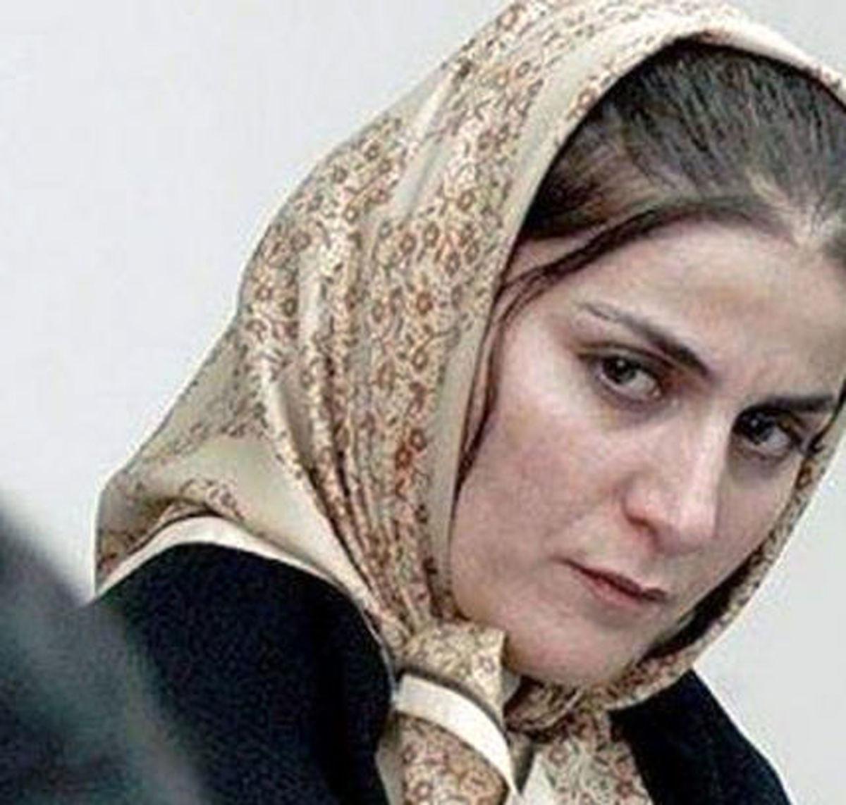 واقعیت قتل به دست شهلا جاهد همسر ناصر محمد خانی بعد از 11 سال فاش شد