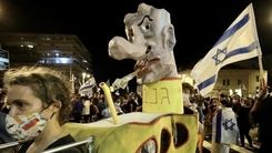 خبر داغ از ترور هیناوی در تل آویو + جزئیات