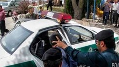 یک اخلال گر بازار مرغ دستگیر شد!+جزییات بیشتر را بخوانید