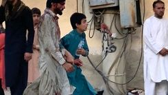 کشتگان انتحاری در کابل چقدر شد؟
