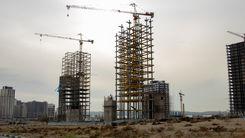 مسکن دولتی در راه است/شرایط واگذاری مسکن در قانون جدید