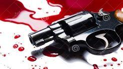زاهدان به خون کشیده شده/ قتل وحشتناک در عروسی