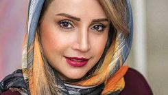 شوهر شبنم قلی خانی کیست ؟+ عکس جدید