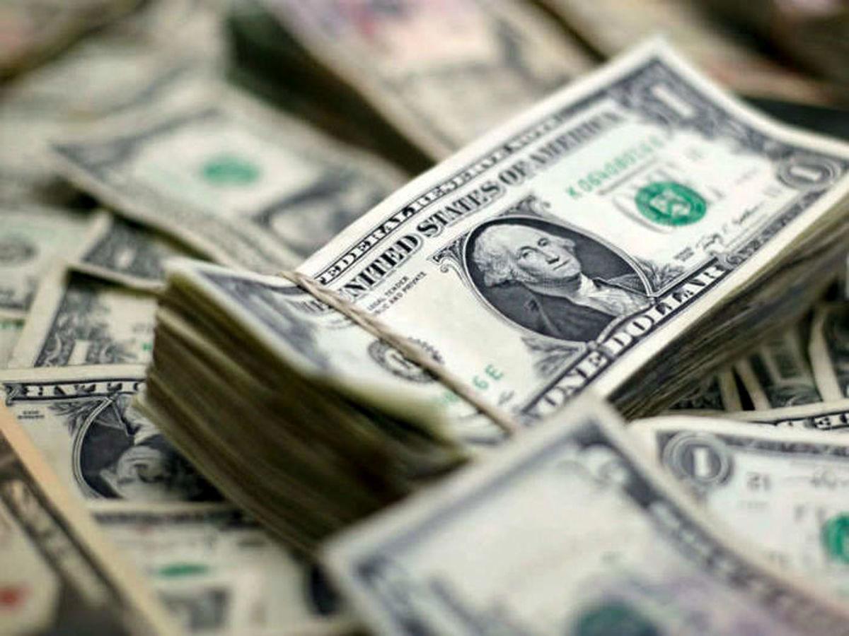 آیا پول های بلوکه شده ایران برگردانده می شود؟