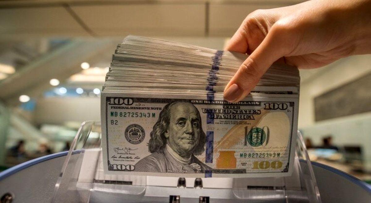 پیش بینی قیمت دلار برای خرداد ماه/ قیمت دلار نزولی می شود