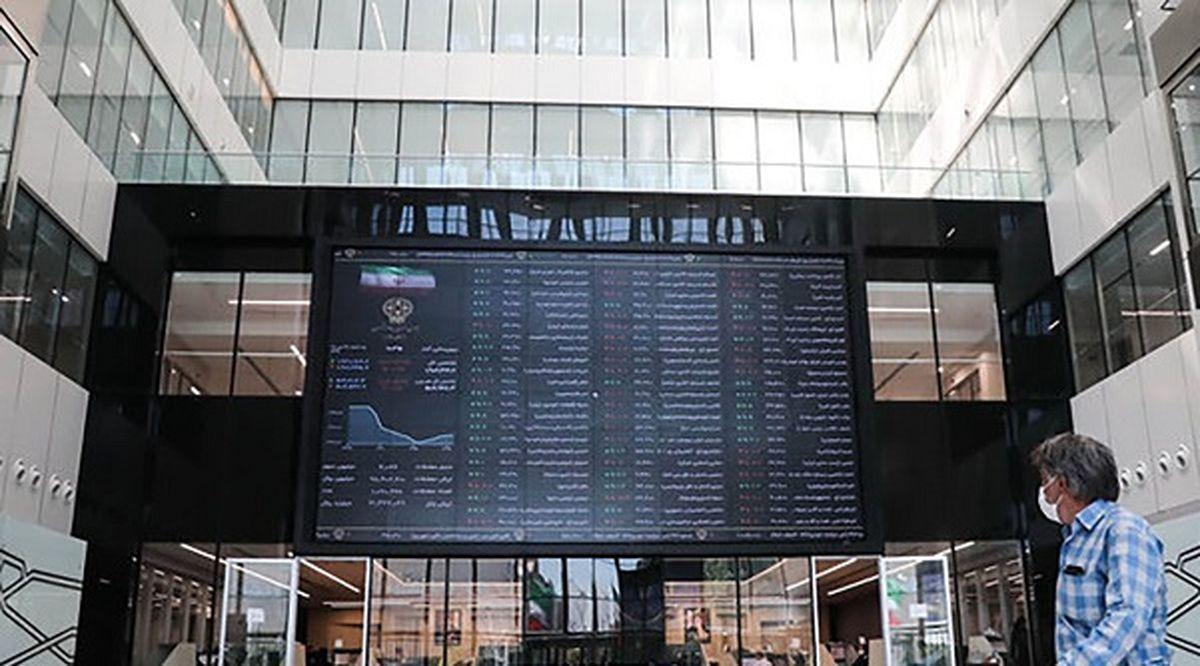 خبرهای خوش برای سهامداران بورس!