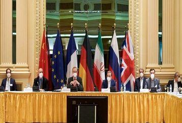 چه مانعی بر سر مذاکرات وین وجود دارد؟+جزئیات بیشتر