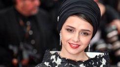 چهره بدون آرایش ترانه علیدوستی جنجال به پا کرد!+تصاویر دیده نشده