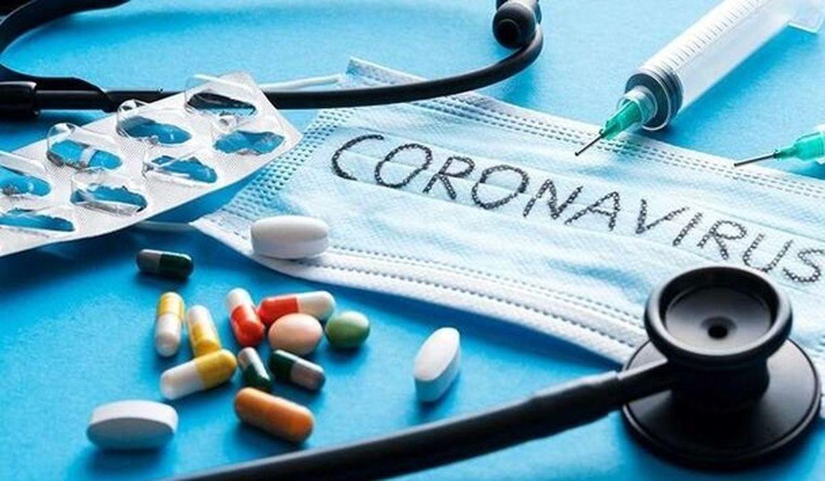 داروی کرونا فایزر در راه است