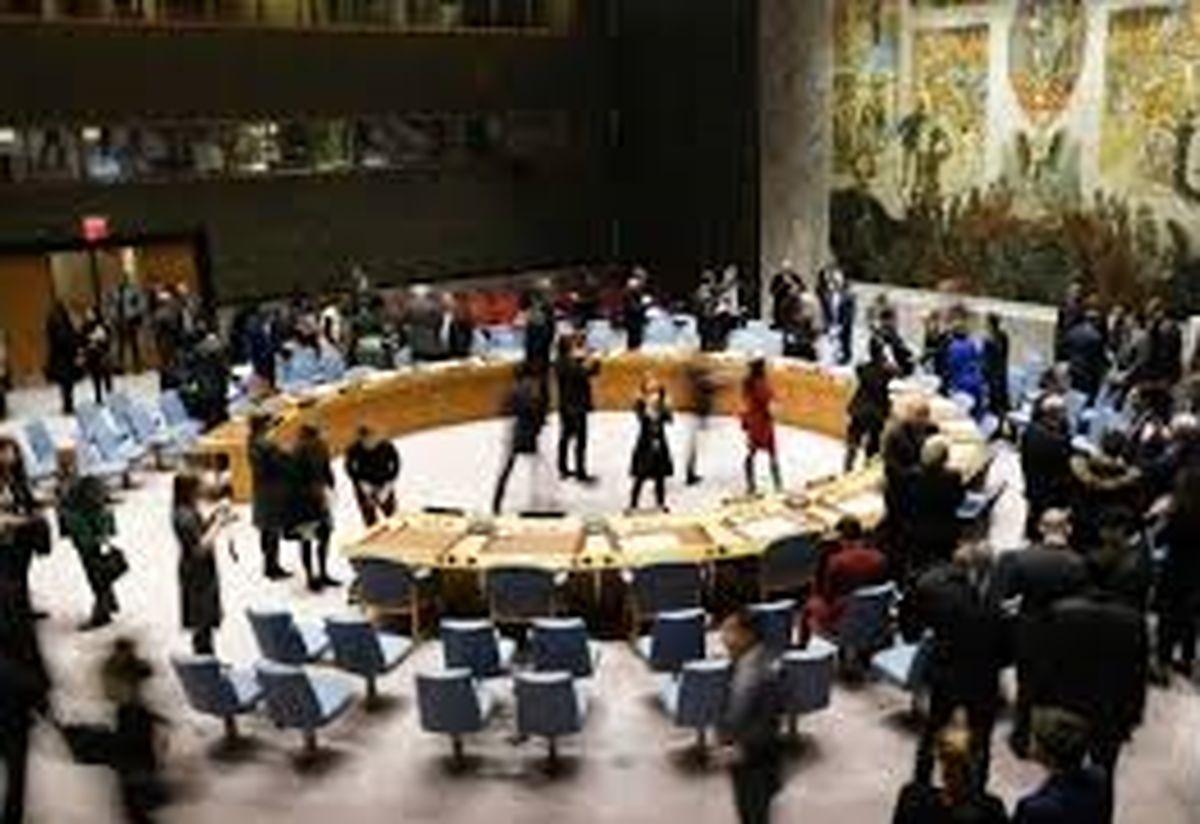 تحریم های آمریکا علیه ایران برداشته می شود | کدام تحریم ها لغو خواهد شد؟