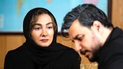 منصوره سریال زخم کاری کیست؟+ تصاویر جالب منصوره سریال زخم کاری