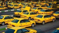وضعیت بیمه رانندگان تاکسی چه شد؟