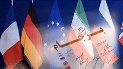 رایزنی اعضای برجام با هیئت آمریکایی بدون حضور ایران+جزئیات بیشتر