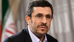 دوئل محمود احمدی نژاد و حدادعادل!+جزئیات