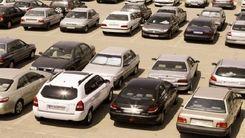 استارت خودرو برای ارزانی/ فروش خودرو  ۳۰۰ میلیون زیر قیمت!