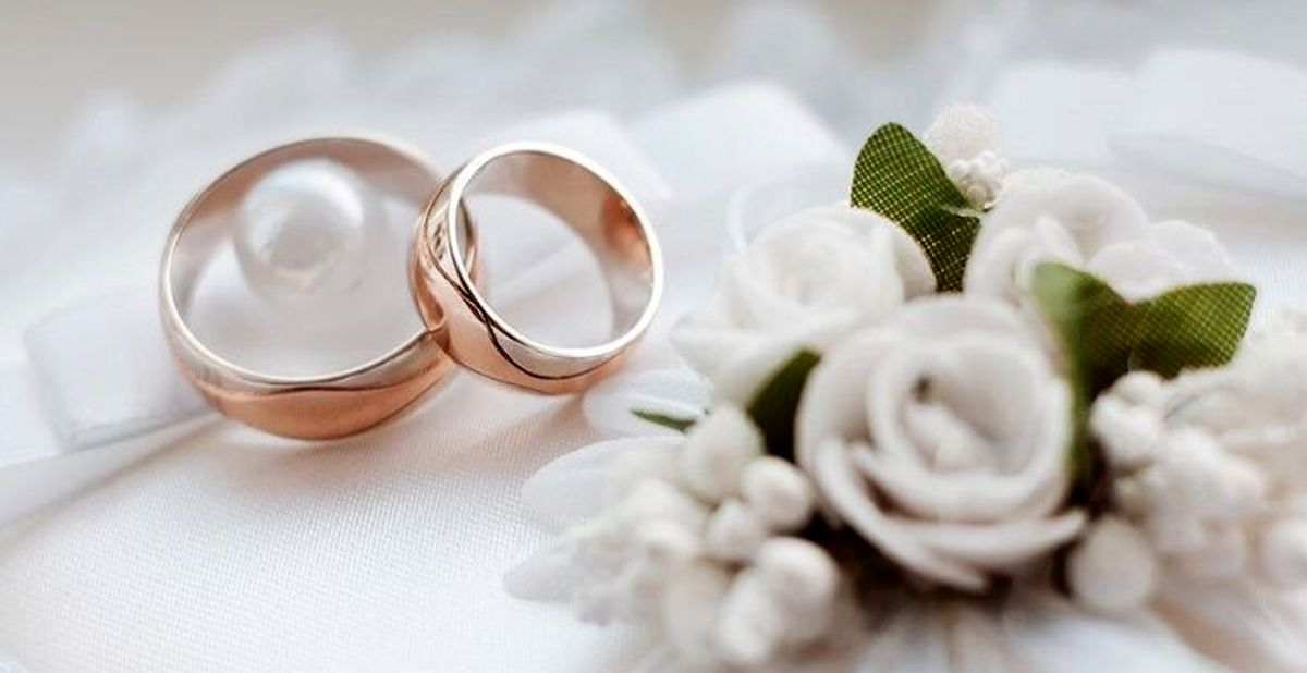 یک جشن عروسی لاکچری چقدر هزینه دارد؟