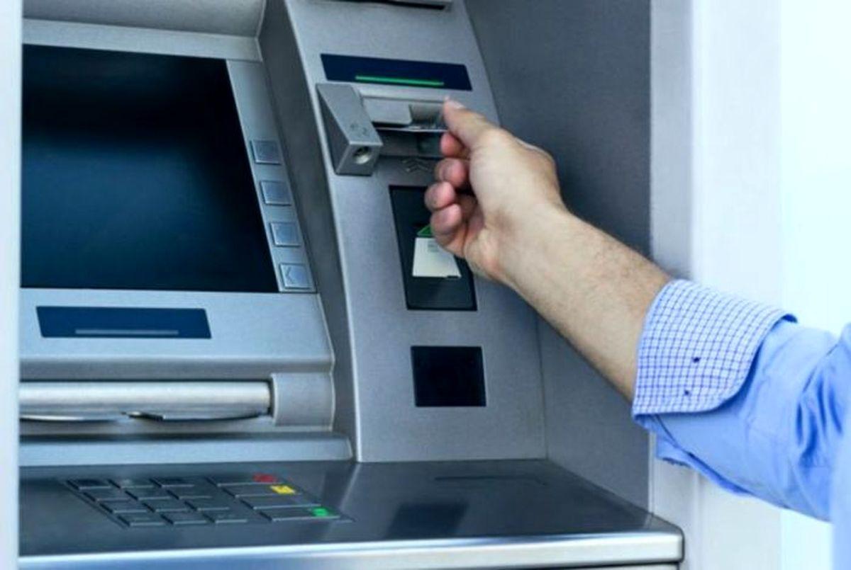 فوری/مبلغ و زمان ثبت نام کارت اعتباری معیشت اعلام شد