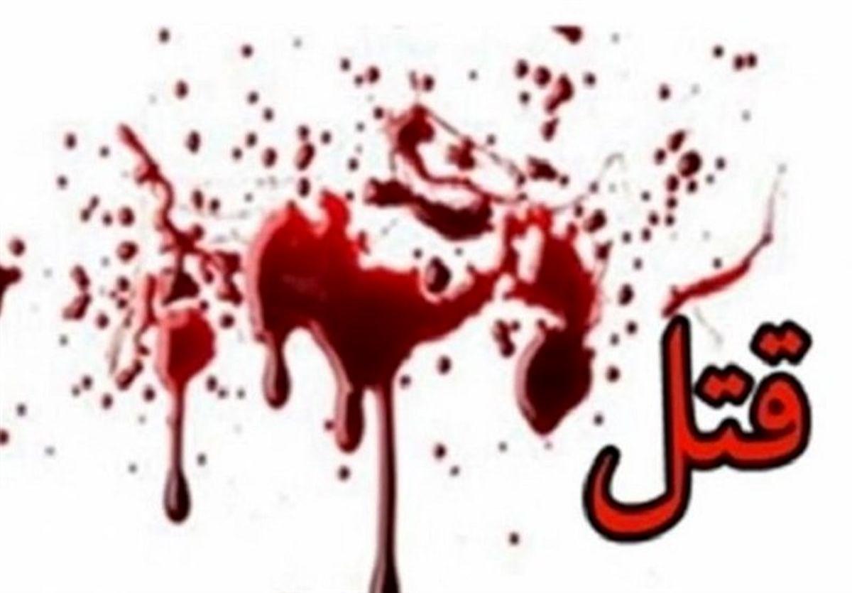 نقشه شوم  زن و شوهر تهرانی!/ قتل وحشتناک زنان تنها + جزئیات بیشتر