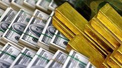 قیمت سکه و طلا 18 اردیبهشت 1400/طلا بخرید+جدول