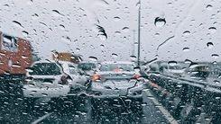 باران و رعد برق در راه است / کدام مناطق بارانی است؟