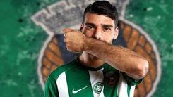 گرانترین فوتبالیست ایران کیست؟/قیمت فوتبالیست چند؟+عکس لو رفته