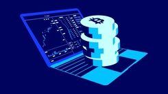 بهترین شغلهای اینترنتی با کمترین سرمایه ( چرا باید آموزش ارز دیجیتال را شروع کنیم؟)