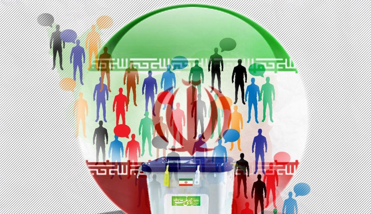 بیانیه دولت درباره انتخابات 1400+جزئیات بیشتر کلیک کنید