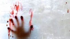 قتل پسر جوان به خاطر مهمانی در خانه اش+جزئیات باورنکردنی