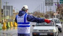 خبر جدید از محدودیت تردد/ وضعیت جدید مناطق و شهر ها اعلام شد