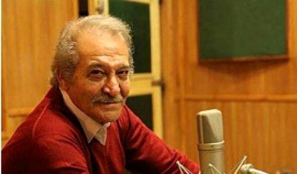 بازیگر معروف درگذشت/ علت مرگ بازیگر سریال مختارنامه +عکس
