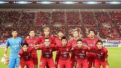 آشنایی با حریف پرسپولیس در فینال لیگ قهرمانان آسیا+فیلم دیدنی