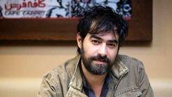 نحوه ورود شهاب حسینی به بازیگری