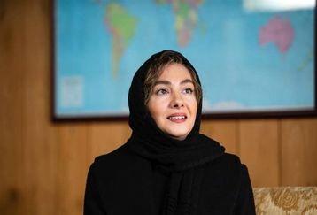 منصوره سریال زخم کاری:فیلم زخم کاری  قصه آدمهای طماع و بیاخلاق است