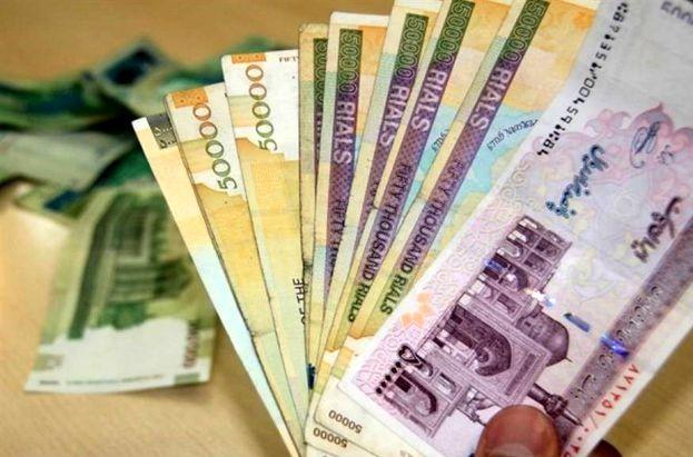 جاماندگان یارانه معیشتی بخوانند/شرایط جدید ثبت نام یارانه اعلام شد