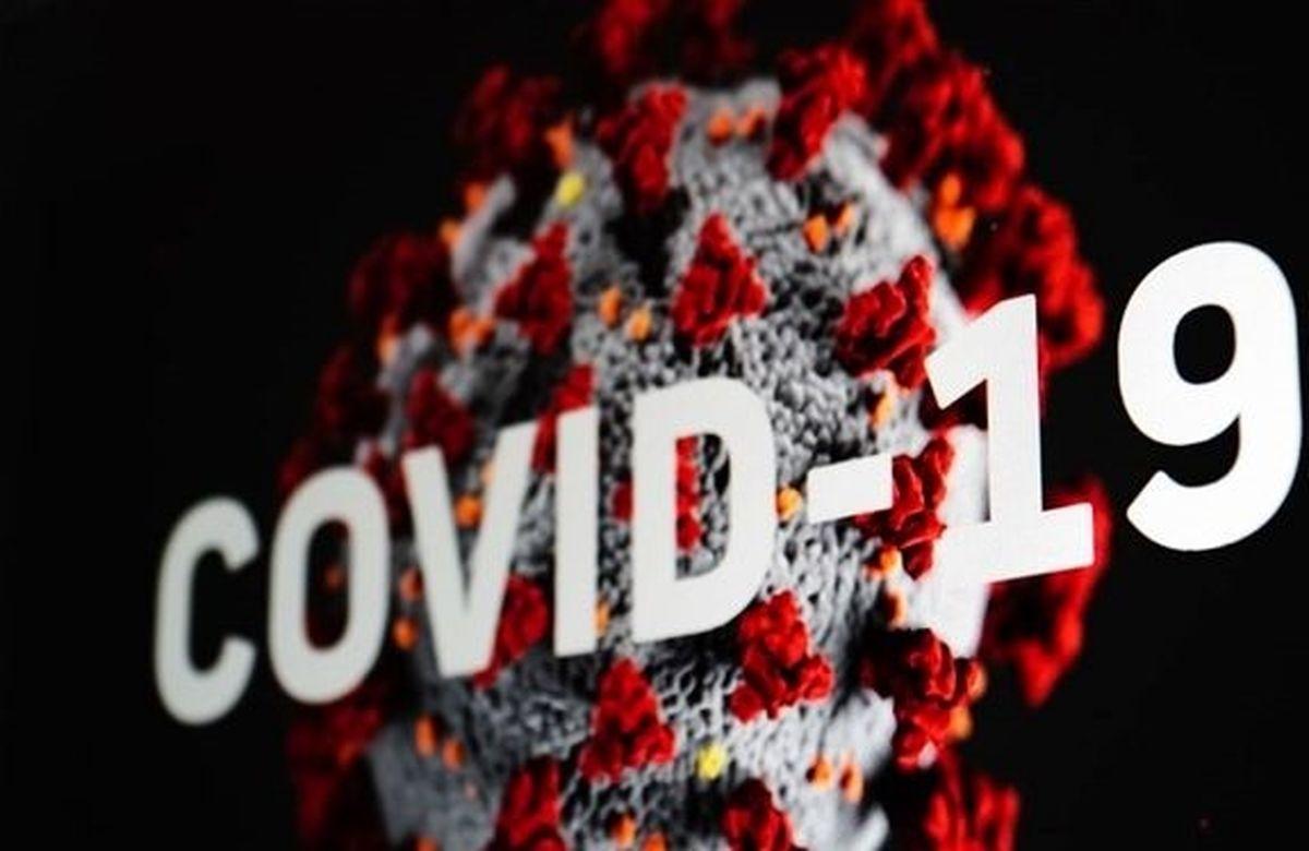 جدیدترین آمار مبتلایان کرونا ویروس امروز 5 تیر اعلام شد
