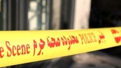 خبرمهم/ جزئیات مرگ کارمند سفارت سوئیس فاش شد