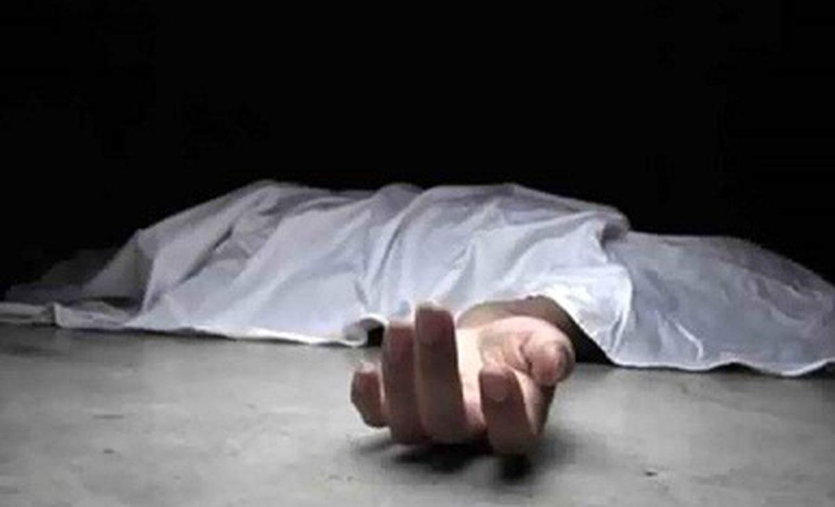 مرگ همزمان 3 برادر در دالاهو
